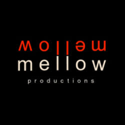 Mellow Productions